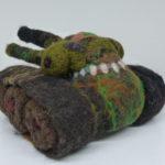 Panzer (Typ Elefant)